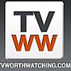 TVWW   TV Worth Watching!