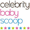 Celebrity Baby Scoop | News, Photos and Style Trends of Celebrity Babies