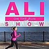 Ali on the Run by Ali Feller Cristiano