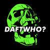 DAFTWHO? Electronic Music Blog