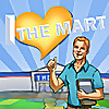 I Heart The Mart | All Walmart All The Time