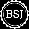 Beer Street Journal | The Best in Beer