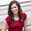 Stephanie Mansour's Blog | Women's Health, Fitness, Weightloss