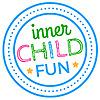 Inner Child Fun By Valerie