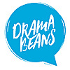 Dramabeans | Deconstructing Korean Dramas & Kpop Culture