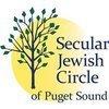 Secular Jewish Circle