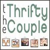 The Thrifty Couple