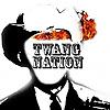 Twang Nation - The Best In Americana Music