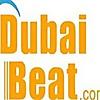 DubaiBeat.com | Middle East Private Equity & Venture Capital Investors