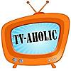 TV-aholic's TV Blog