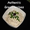 Authentic Greek Recipes   Traditional Greek food as cooked by Greek mothers!!