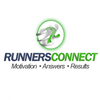 Runners Connect by Jeff Gaudette