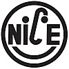 It's Nice That | Graphic Design
