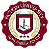 Fiction University - Take Your Writing To The Next Level
