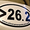 UltraRunnerPodcast.com - Ultramarathon News, Podcasts, and Product Reviews
