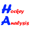 Hockey Analysis