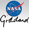 NASAexplorer