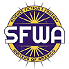 SFWA | Science Fiction & Fantasy Writers of America