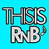 ThisisRnB.com