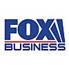 FoxBusinessNetwork