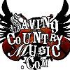 Saving Country Music