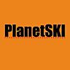 PlanetSki.eu - News