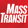 Mass Transit Magazine | Mass Transit-Bus Transit-Rail Transit-Funding