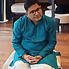 Astrological Prediction by Sushil Kumaar Singh