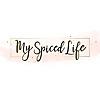 Spiced Beauty | Beauty & Lifestyle Blog