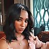 Ria Michelle   Miami Fashion Blog