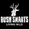 Bush Smarts
