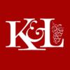 Uncorked - K&L Wine Merchants