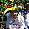 Top 100 Down Syndrome Blogs And Websites Down Syndrome