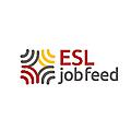 Randall's ESL Blog - For ESL/EFL Teachers and Students