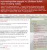 Bullbear Stock Investing Notes