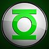 The Blog of OA