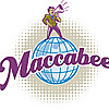 MaccaPR - A Public Relations and Online Marketing Blog from Maccabee