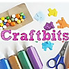 DIY Crafts, Projects And Handmade Gift Ideas - Craftbits.com