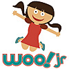 Woo! Jr. Kids Activities Network