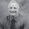 SQLskills.com - Semi-random musings about SQL Server performance