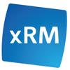 xRM - Microsoft Dynamics CRM Blog