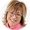 Happy Hooligans | Crafts & Activities for Toddlers & Preschoolers