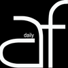 Daily Art Fixx - Art Blog