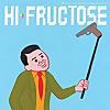 Hi-Fructose Magazine | The New Contemporary Art Magazine