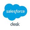 Desk.com | Customer Service and Helpdesk Ticket Software