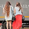 Fashion Bombay