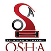OSHA | Occupational Safety and Health Administration