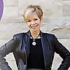 Leslie Vernick - Christ-Centered Counseling