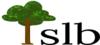 Sustainable Life Blog