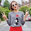 La Petite Anglaise |  Fashion & Lifetyle blog by Ella Catliff.